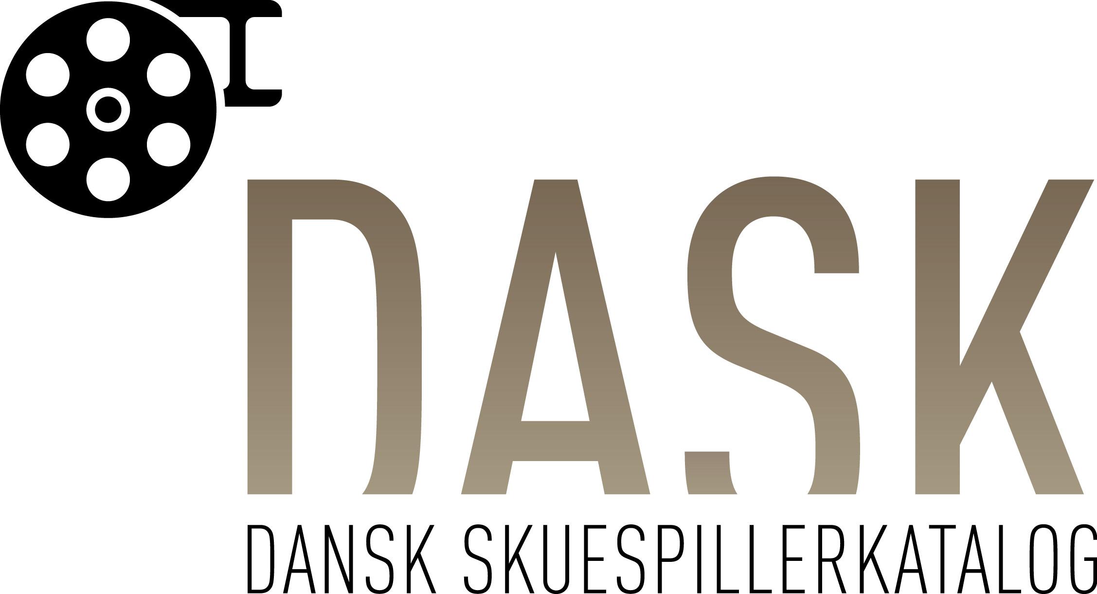 Dansk Skuespillerkatalog DASK / Tommy Duus