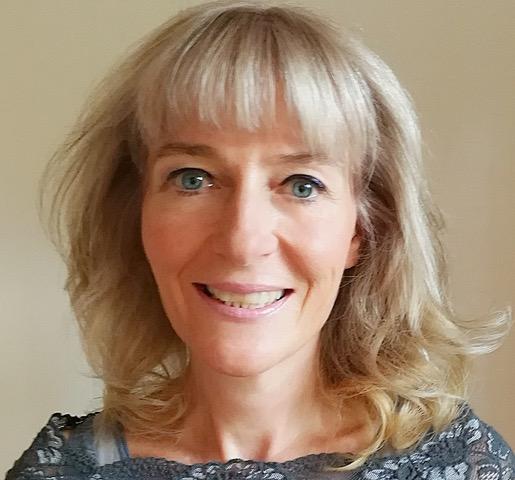 Annette  Grunnet