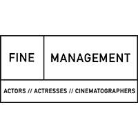 Fine Management ApS