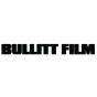 Bullitt Film ApS