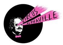 Circus Alphaville