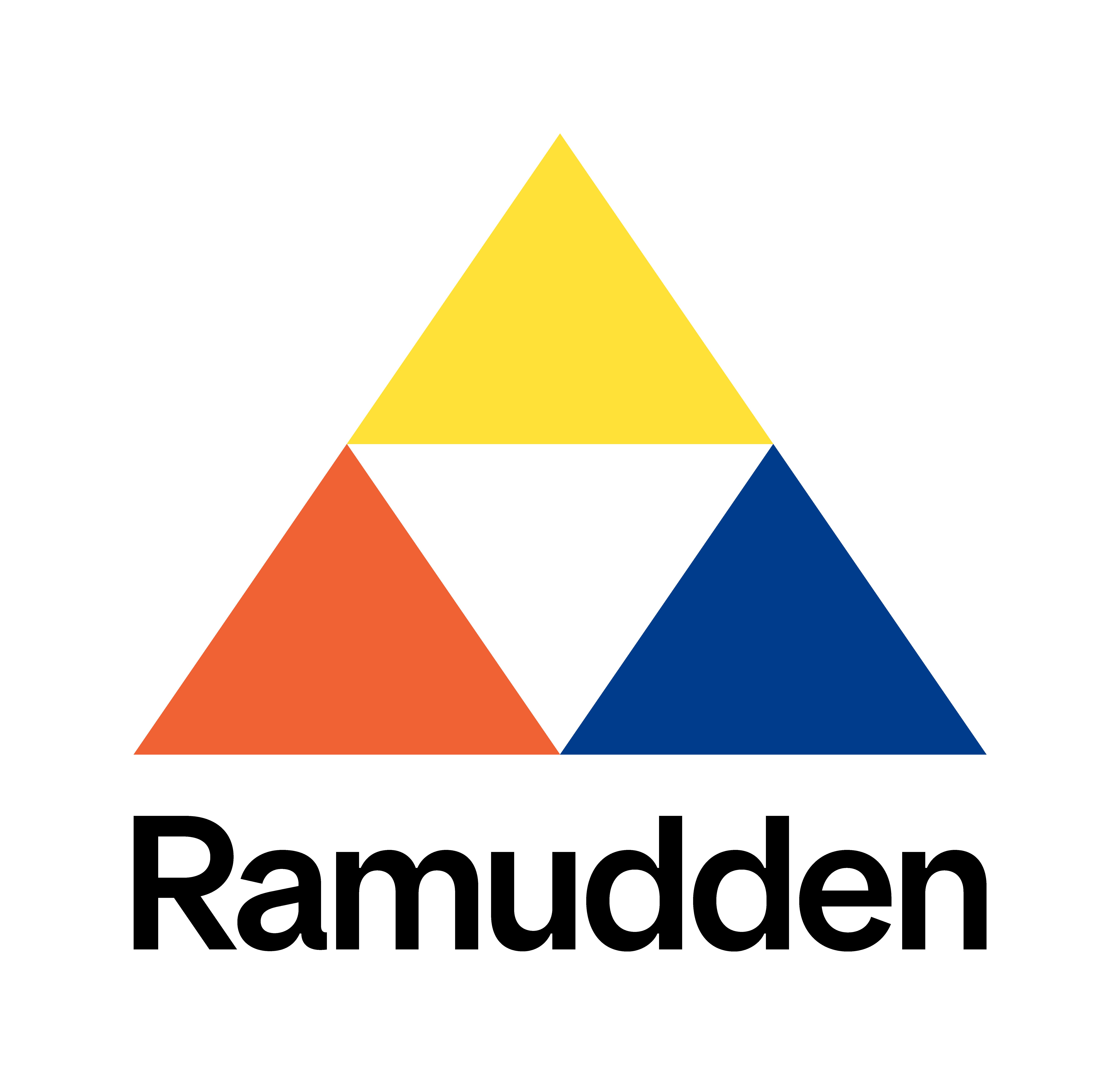 AVS-Vejsikring A/S