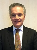 Peer B.  Petersen