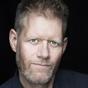 Anders  Villadsen