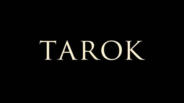 tarok film download