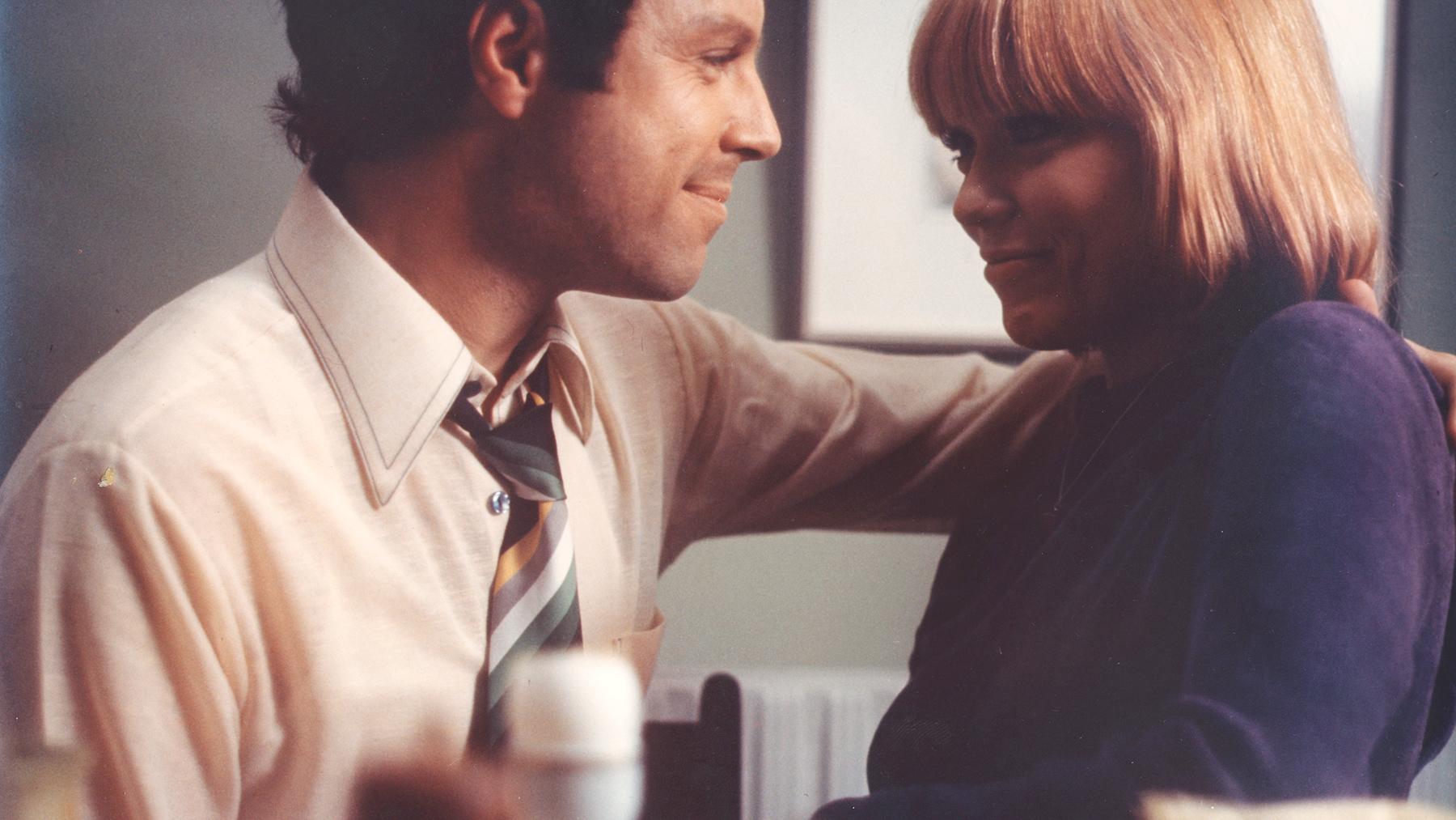 introduktion dating matchmaking universitet